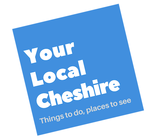 Your Local Cheshire