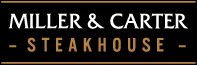 Miller & Carter restaurants at Cheshire Oaks