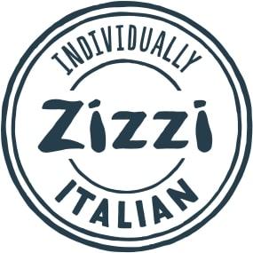 Zizzi restaurants at Cheshire Oaks